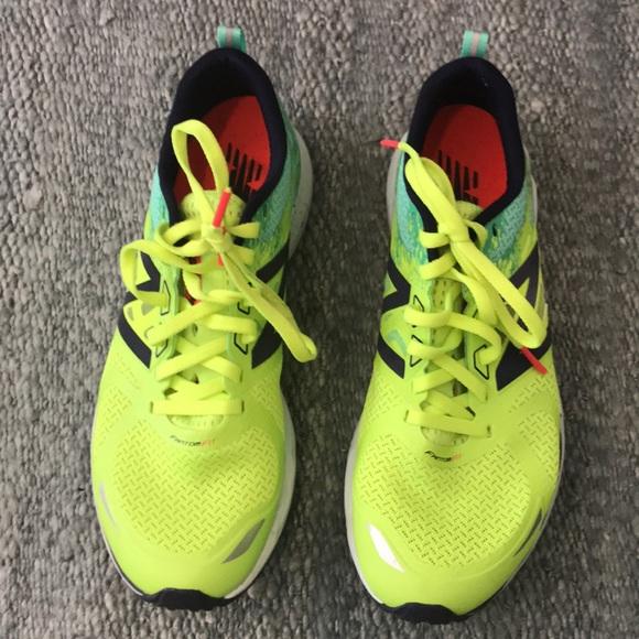 huge selection of 5fa24 f82bb New Balance RevLite 1500 v3 running shoes
